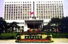 华北地区211大学特色专业介绍:北京林业大学