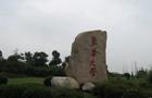 华东地区211大学特色专业介绍:东华大学