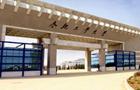 华东地区211大学特色专业介绍:合肥工业大学