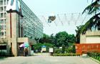 华东地区211大学特色专业介绍:河海大学