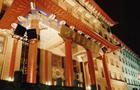 东北地区211大学特色专业介绍:哈尔滨工程大学