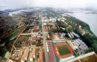 中南地区211大学特色专业介绍:华中农业大学