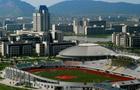 华东地区211大学特色专业介绍:江南大学