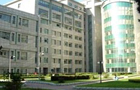 东北地区211大学特色专业介绍:吉林大学
