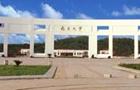 华东地区211大学特色专业介绍:南昌大学