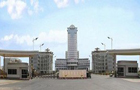 华东地区211大学特色专业介绍:南京航空航天大学