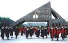华东地区211大学特色专业介绍:山东大学