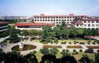 华东地区211大学特色专业介绍:上海财经大学