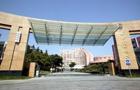 华东地区211大学特色专业介绍:上海外国语大学
