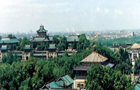 中南地区211大学特色专业介绍:武汉大学